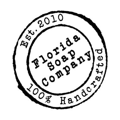 Florida Soap Company